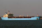Maersk Rhine