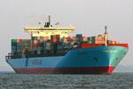 Svendborg Maersk