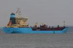 Nuuk Maersk