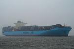 Maersk Alfrik
