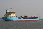 Nakskov Maersk