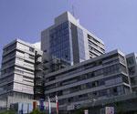 市庁舎(ドイツ)