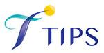 合同会社TIPS様/ロゴマーク
