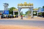 Murudeshwara entry