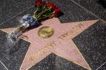 Walk of Fame Jackson