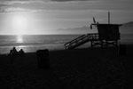 LAX Beach