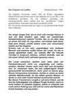 Das Gespenst von Lauffen - Seite 1