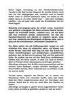 Das Gespenst von Lauffen - Seite 2