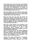 Das Gespenst von Lauffen - Seite 5