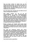 Das Gespenst von Lauffen - Seite 3