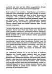 Das Gespenst von Lauffen - Seite 6