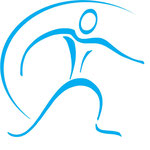 Fachschaftsrat Sportwissenschaften Jena