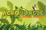 AcroJungle Pau