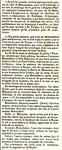 Juin 1852 Deux naufrages