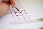 Linien verdicken