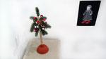 """MICHAEL SCHULZ, """"Weihnachtspömpel"""" und """"Trösterlein"""""""