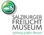 Freilichtmuseum, nur einige Minuten hinter Großgmain
