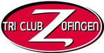 Triathonclub Zofingen