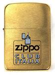 ZCI 2003