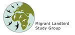 http://migrantlandbirds.org