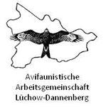 Avifaunistische Arbeitsgemeinschaft Lüchow-Dannenberg