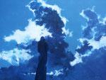 1997 Pubertijd l  onderdeel van drieluik acrylverf op paneel 60 x 80 cm  € 700,-