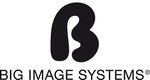 www.bigimagesystems.com/de