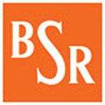 www.bsr.de