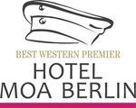 www.hotel-moa.bestwestern.de
