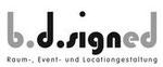 www.b-d-signed.de