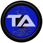 http://www.tranceathens.com/