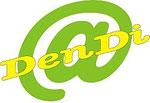 DenDi --- 2491 Neufeld, Eisenstädter Str. 29 ---  0664/161 39 37