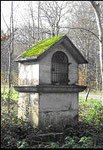 Oratoire - La Muyre