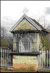 Oratoire - rue Beaupoil