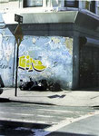"""""""Gire"""", 2003"""