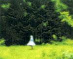 """""""""""Nyima 220"""", 2004 Inkjet auf Leinwand 110 x 137 cm, Ed.6"""
