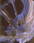 """""""Castello"""", 1993"""