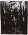 """""""o.T."""", 1987"""
