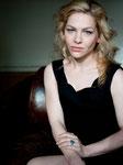 Lena Taege © Janine Guldener
