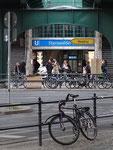 """""""Ecke Schönhauser"""""""