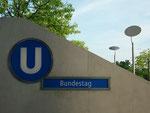 """""""Kanzler-U-Bahn"""""""
