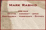 Mark Rashid