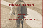Noam Renen