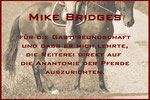 Mike Bridges