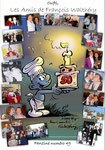 Fanzine 49 - 1er semestre 2013