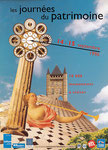 JEP 1996 - Thème(s) : Patrimoine et littérature et Patrimoine et lumière.