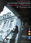 JEP 1993 - click pour agrandir