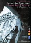 JEP 1993 -