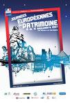 JEP 2007 - Thème(s) : Métiers du patrimoine : des hommes et des femmes au service des biens culturels.