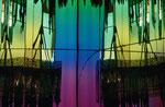 Expo 02 (Yverdon)
